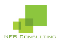 NEB Consulting